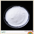 promise high purity of sulfamic acid 99%/cas: 5329-14-6