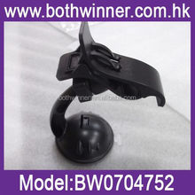 VQ098 inflatable mobile phone car holder