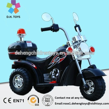 Hot sales new design 110cc new moped cheap kid motorbike