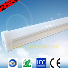 lowest price led tube 8v With Bottom Price