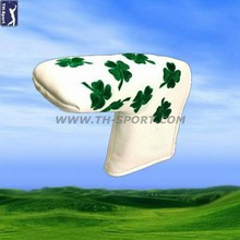 Best quality novelty neoprene golf driver golf head cover