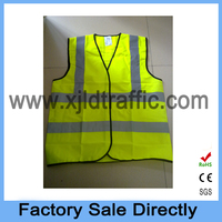 China Best price Safety Vest Clothing
