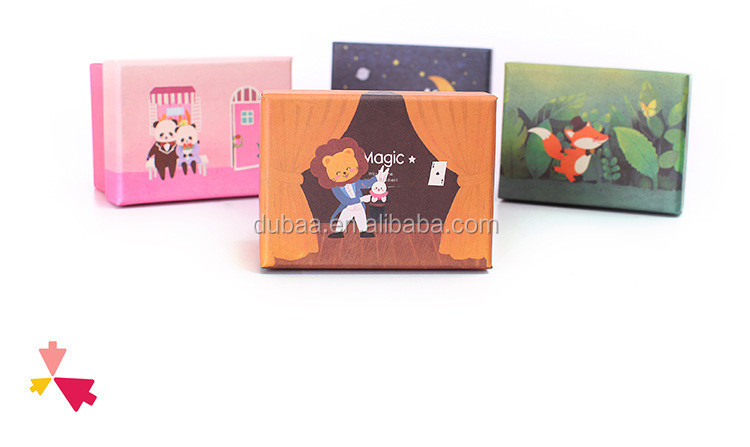Wholesales Cardboard Packaging Decoration Gift Boxes,Christmas Gift Boxes