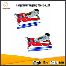Magic flexible head allied hydraulic floor jack parts