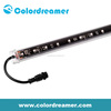 Colordreamer 0.5m 1m 1.5m DMX Tube Led Snow Drop Light