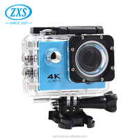 Waterproof Mini Cam Video Sports Camera