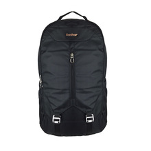 New design rucksacks travel camping outdoor hiking backpack