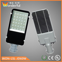 Best price!!! hot sale High quality SMD Solar LED Street Lights/LED Street Lights/Garden Lighting