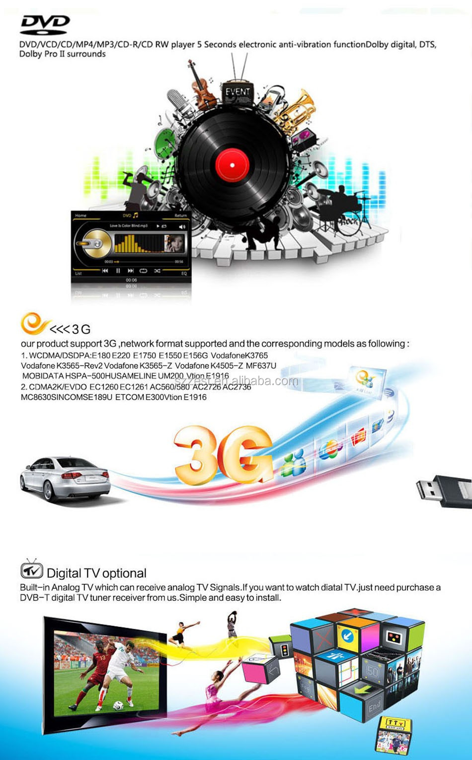 for mercedes benz w211 car radio dvd audio A8 E Class (2003-2009) (E200,E220,E240,E270,E28) mp3 player ZT-BZ701