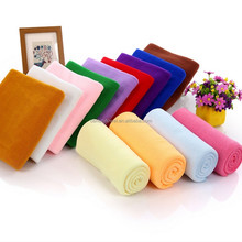 Magic microfiber Cleaning Towels for Car