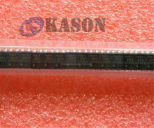PS2561 2561 DIP4 IC Integrated Circuit Electronic Components The best quality