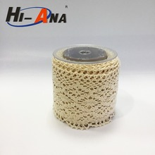 hi-ana lace1 Rapid and efficient cooperation Cheaper lace crochet pattern