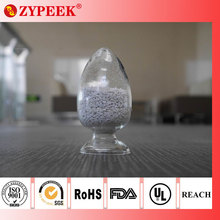standard flow PEEK coarse powder PEEK polymer PEEK raw material 770P