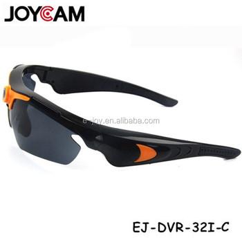 2018 max 32gb cheap price gift EJ-DVR-32I-C VGA 640*480 vintage sunglasses