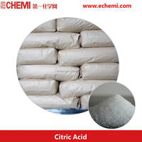 Good Quality Citric Acid Monohydrate 8