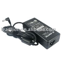 19V 3.16A laptop power adapter for Liteon notebook