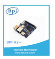 Newest product! Quad Core Linux Android H2+ Banana pi M2+ developement board