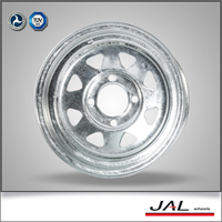 chrome spoke wheels for cars