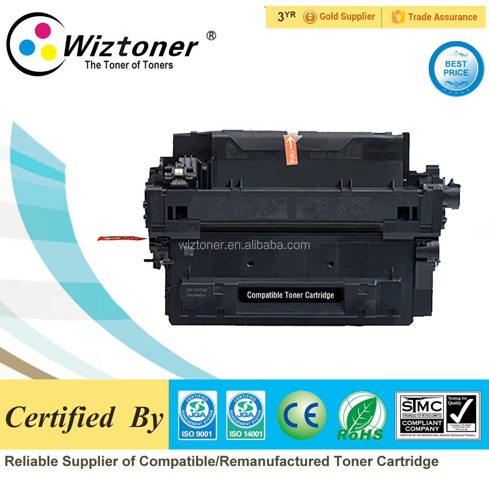 647a toner cartridge printer toner cartridges compatible 505 toner cartridge