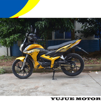 125cc motorcycle street legal motorcycle 125cc 125cc cub motorcycle