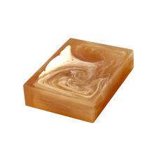 Best Selling Pigment Removal Natural Handmade Beauty Soap