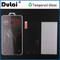 "Hot Sale 4.7"" Scratch Proof Screen Protector For iPhone 6 Plus"