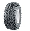 /product-detail/china-good-performance-atv-tires-20-5x8-00-10-19x7-8-18x9-10-60463694591.html
