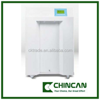 Medium-1600 series water purification system/system/machine for water purificaion