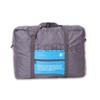 Stroller Travel Bag Travel Bag On