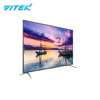 /product-detail/china-top-ten-selling-products-32-40-50-55-inch-television-sets-4k-ultra-hd-led-tv-smart-60329414686.html
