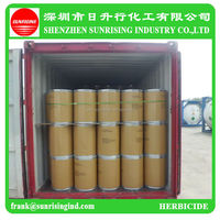 herbicides atrazine powder 97% TC 90%WDG 80% WP