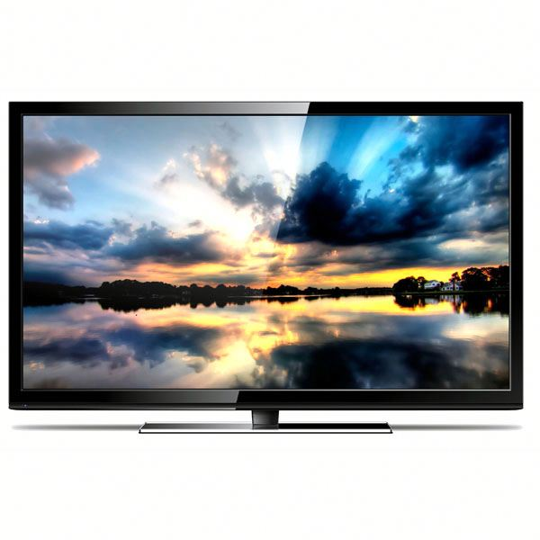 84 LED TV FHD Top-Quality Professional manufacture 84 inch led tv 4k uhd