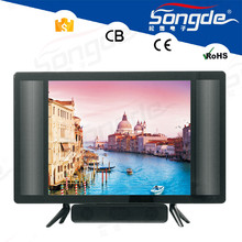 Factory 14 15 17 19 21 22 24 32 inch lcd led tv cheap price in india