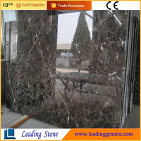 2016 high quality cheap cheap paving slabs 600x600 outdoor paving stones