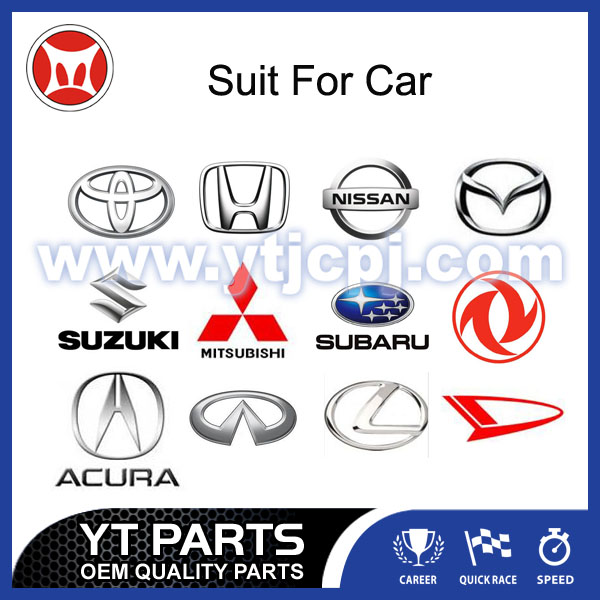 Auto parts wholesale top quality supplier offer brake pads for sale  D1332