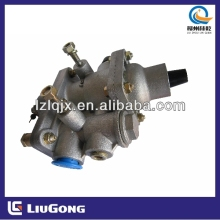 Liugong Wheel Loader Brake System Parts #13C0026 Valve