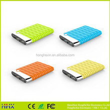 Shenzhen electronics 5000mah mobile power bank speaker with factory price