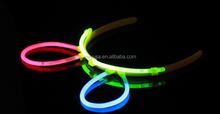 Wholesale glow stick , glow stick bracelet,light stick