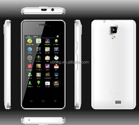 SM36 3.5 inch Dual Core 3G itel e mail mobile phone oem mobile phones