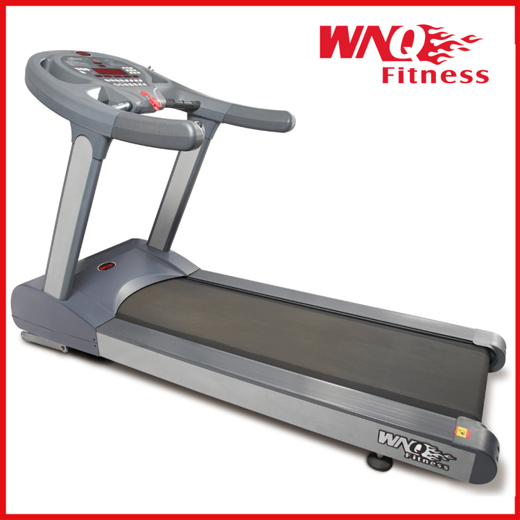 F1-8000BA/Sports Treadmill fitness with GE,CE certificate