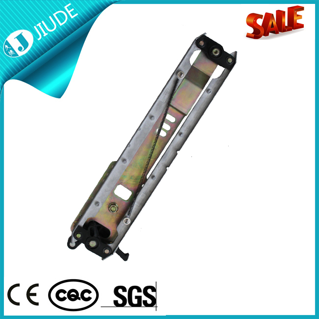 High Quality Orignal Fermator Elevator Door Cam