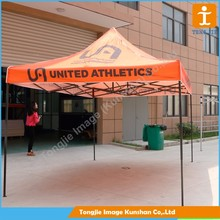 Hot sale 6x3 gazebo canopy tent for exhibition
