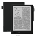 Max 2 a new 13.3 inch e-reader and digital note taking device