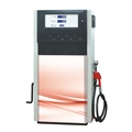 Alibaba china supplier online used petrol single nozzle fuel dispenser