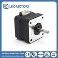 Wholesale durable CE ROSH 39mm 2 phase hybrid stepper motor,3D printer parts