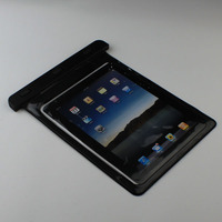 Pvc Waterproof Case For Macbook Air