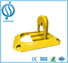 Wheel Clamp,Wheel Locks,Wheel Clamp Car Tire Lock Antitheft