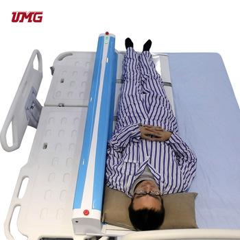 Advanced cheap medical automatic electric hospital bed