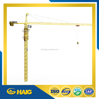 used mobile tower crane for sale