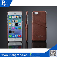 High Quality and Durable universal flip leather case